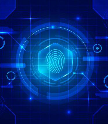 Política de Privacidade de Dados Unimobile Launcher