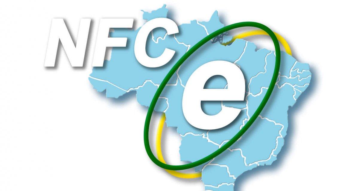 NFC-e no Tocantins