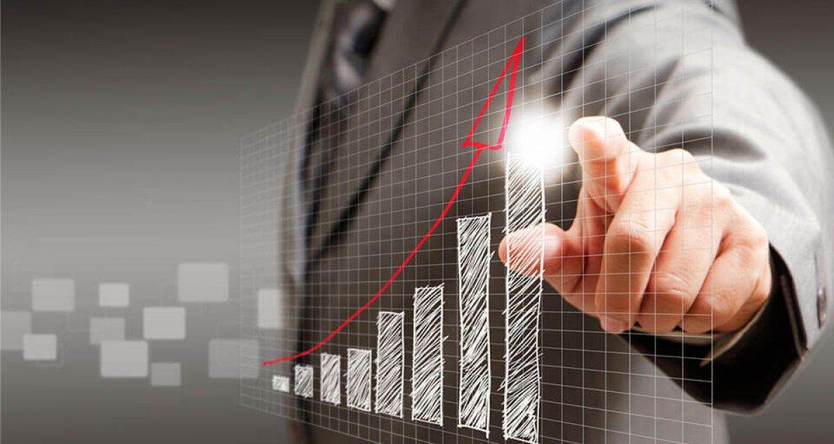 Novos serviços geram aumento de 32% nas vendas de produtos da Intelidata