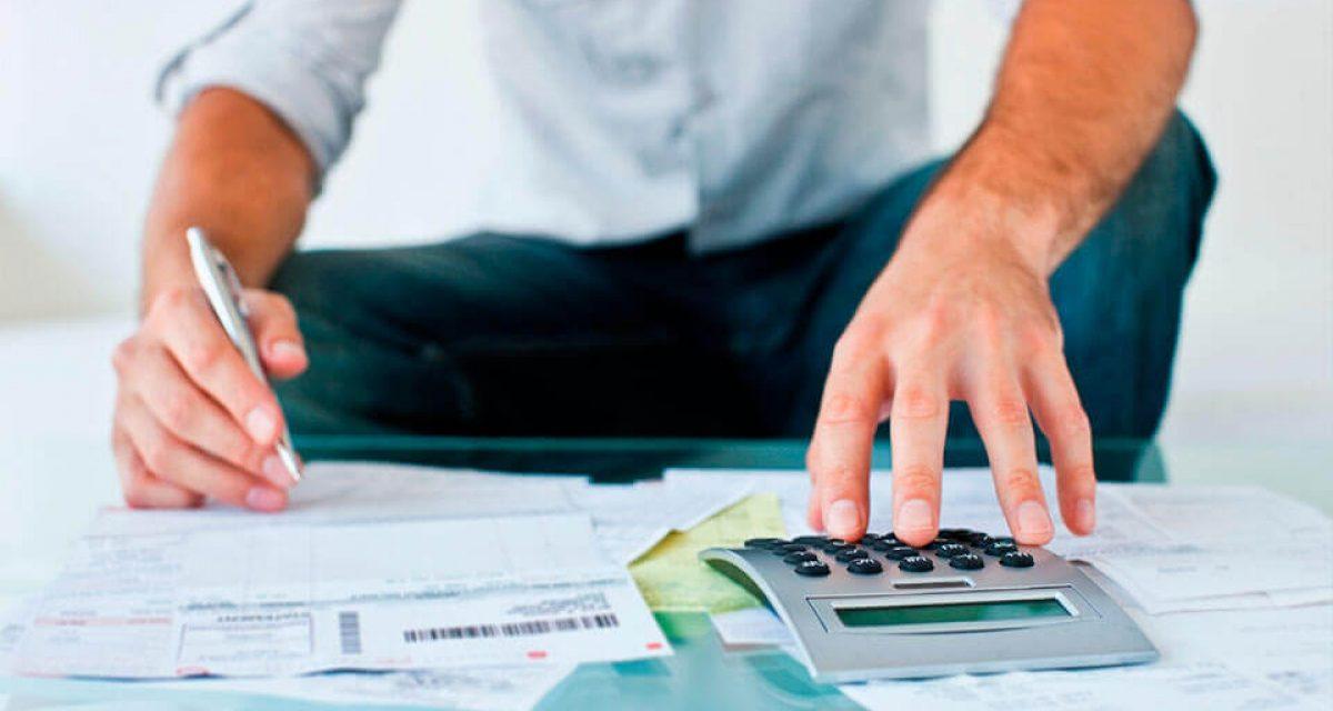5 Dicas Infalíveis para fazer o Controle de Caixa da sua empresa