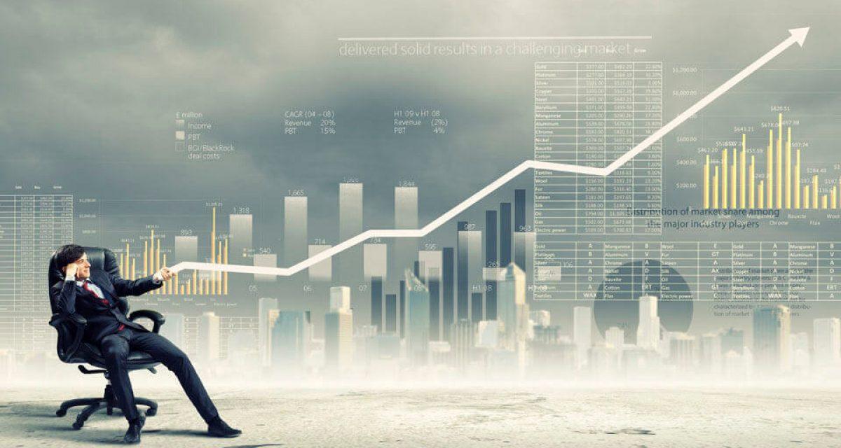 As vantagens de uma revenda de software comercial