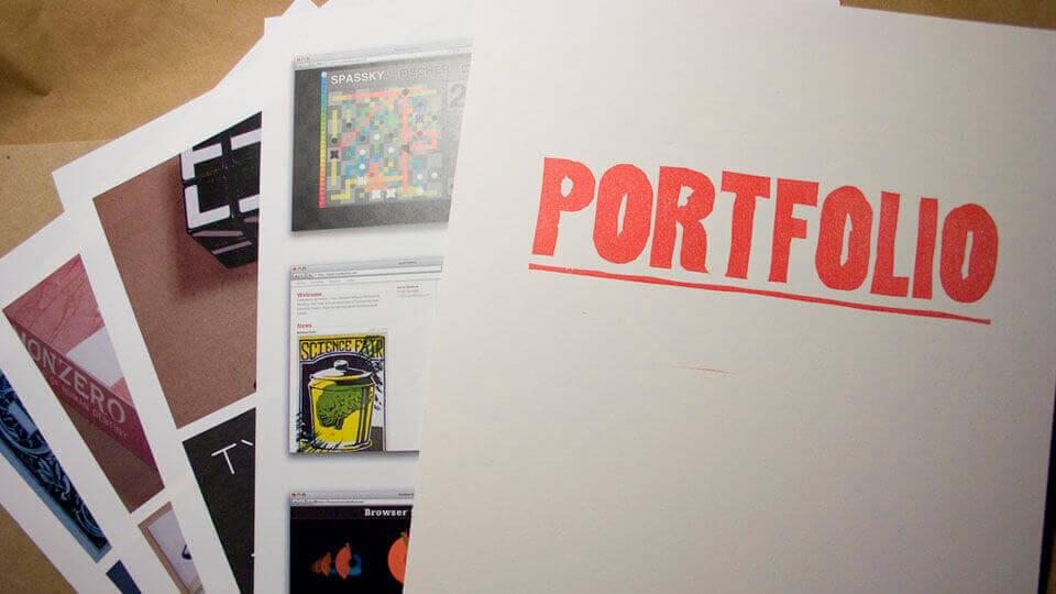 expansão-portfolio