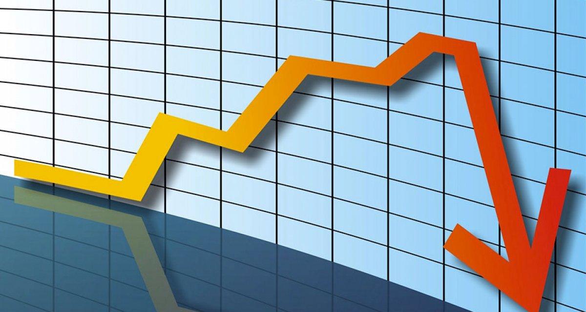 Crise financeira: monte um plano de ação e supere essa ameaça