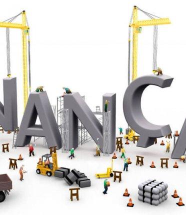 Guia completo de como organizar as finanças