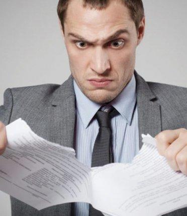 Como cancelar uma nota fiscal eletrônica?