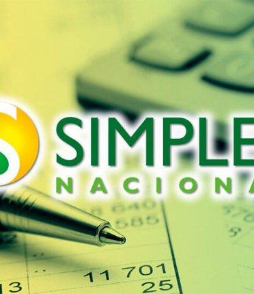 Simples Nacional - Tudo o que você precisa saber sobre esse regime de tributação