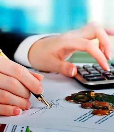 6 dicas para fazer um planejamento financeiro eficiente