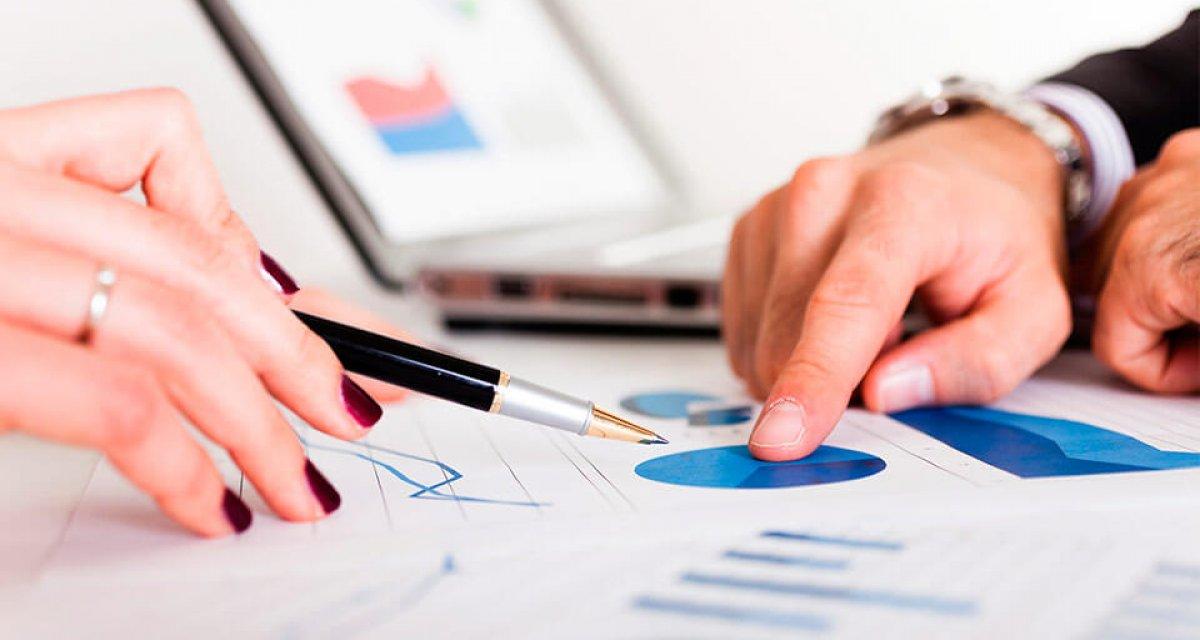 Redução de custos – 5 despesas que você precisa se atentar