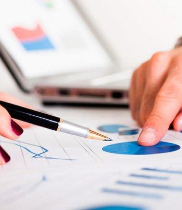 Redução de custos - 5 despesas que você precisa se atentar