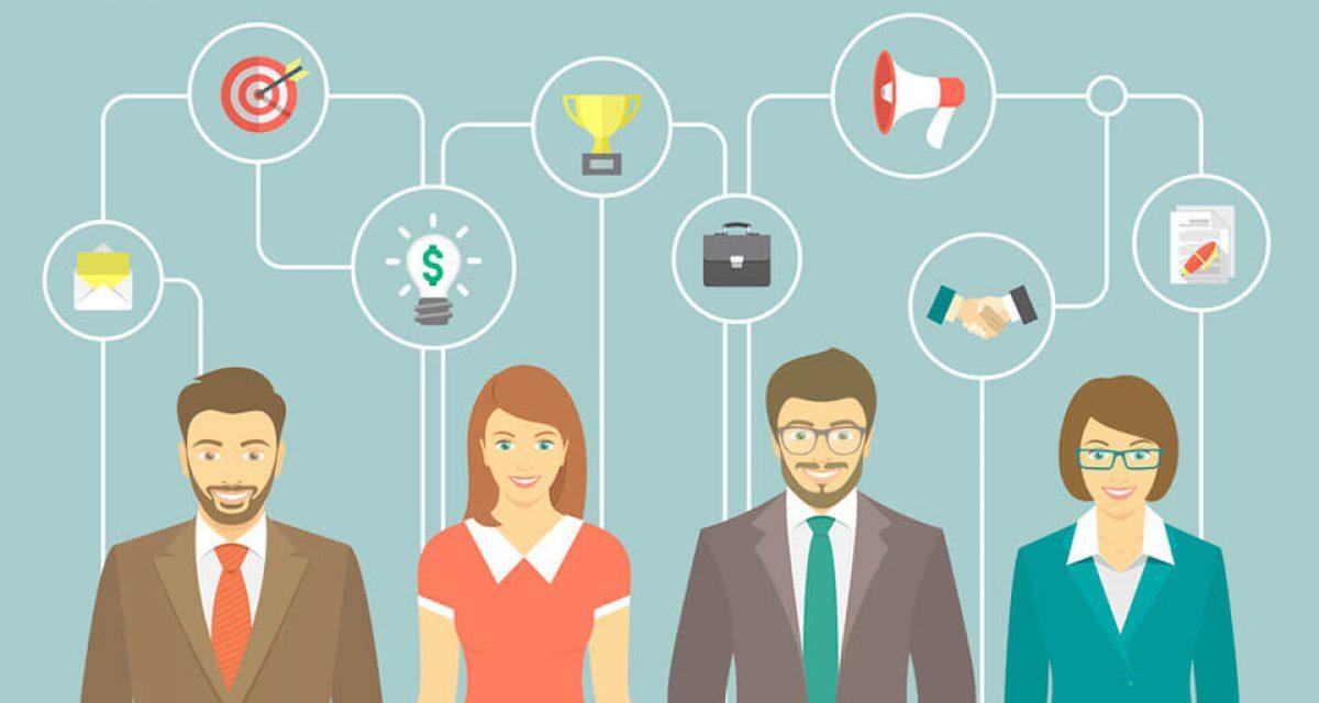 9 maneiras de aumentar a produtividade no trabalho