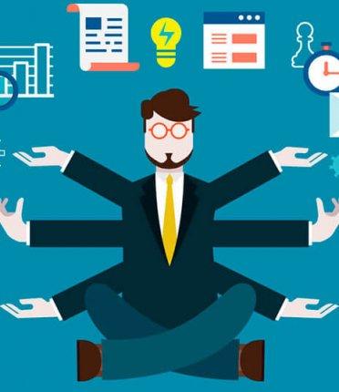 6 dicas importantes sobre a gestão de processos