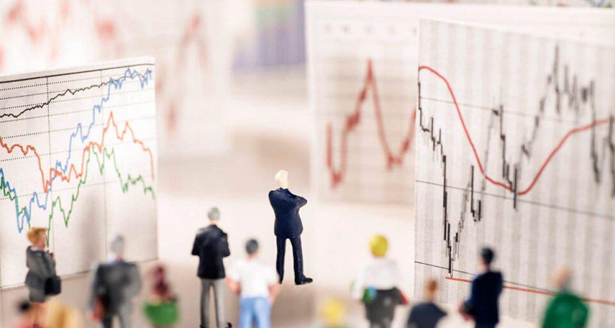 E agora, como sair da crise financeira?