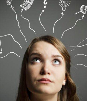 Franquia ou negócio próprio: qual a melhor opção?