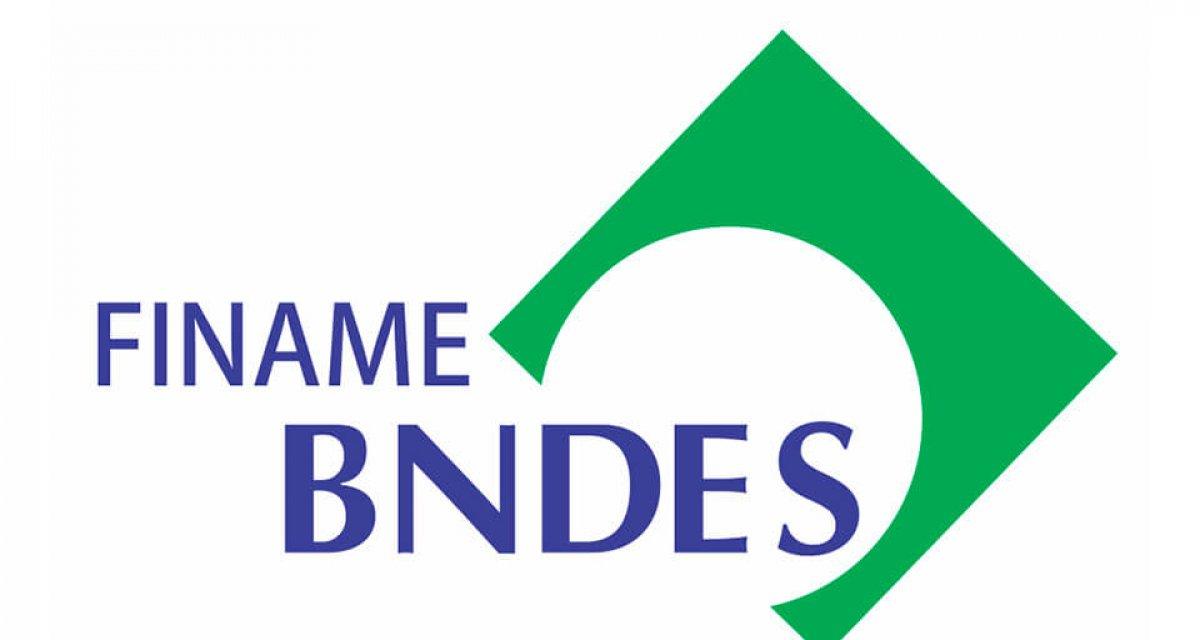 Como conseguir empréstimo BNDES para sua empresa