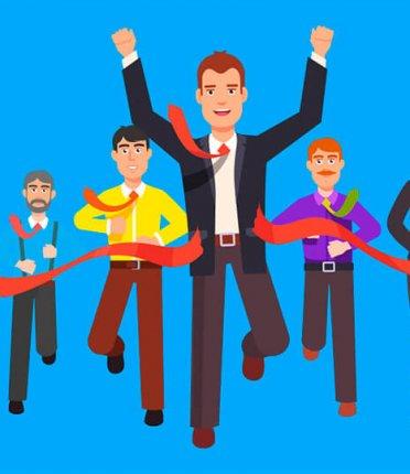 Como liderar uma equipe? Veja 7 dicas