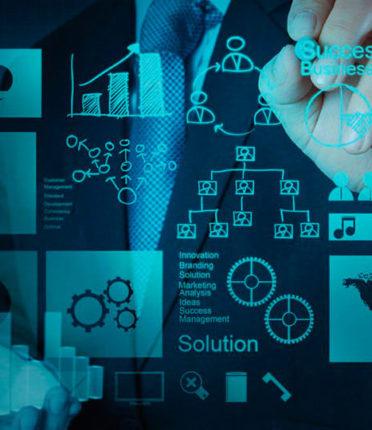 Processo de gestão empresarial: tudo o que você precisa saber