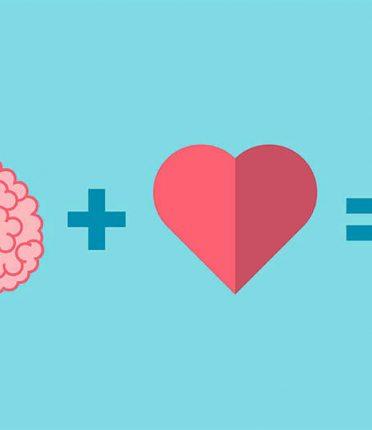 Como desenvolver sua inteligência emocional para os negócios