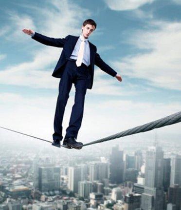 5 estratégias para vencer o medo de empreender