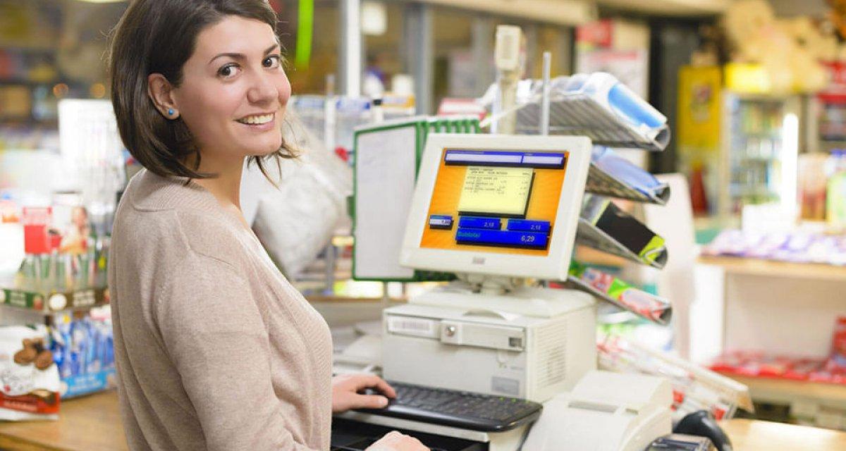 Mercados e Supermercado