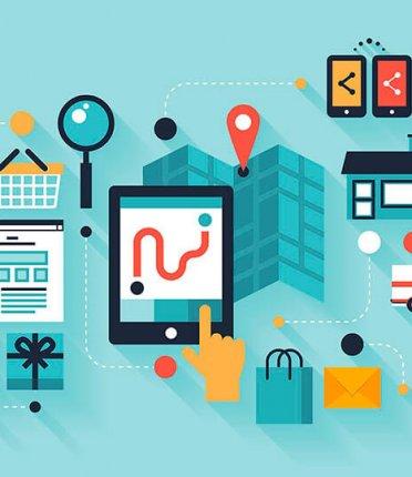 5 motivos para investir em sistemas de gestão empresarial