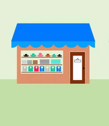 5 dicas de gestão financeira para micro e pequenas empresas