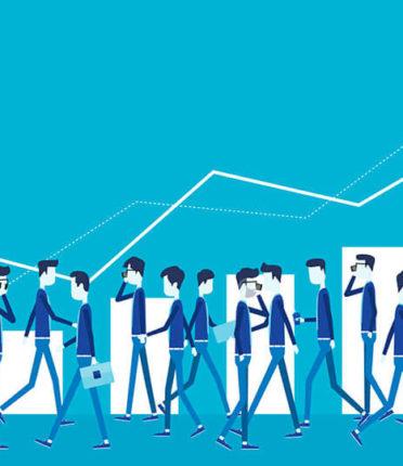 Os pilares da gestão empresarial