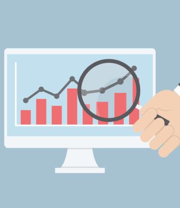 Como conquistar clientes e aumentar as vendas de software?