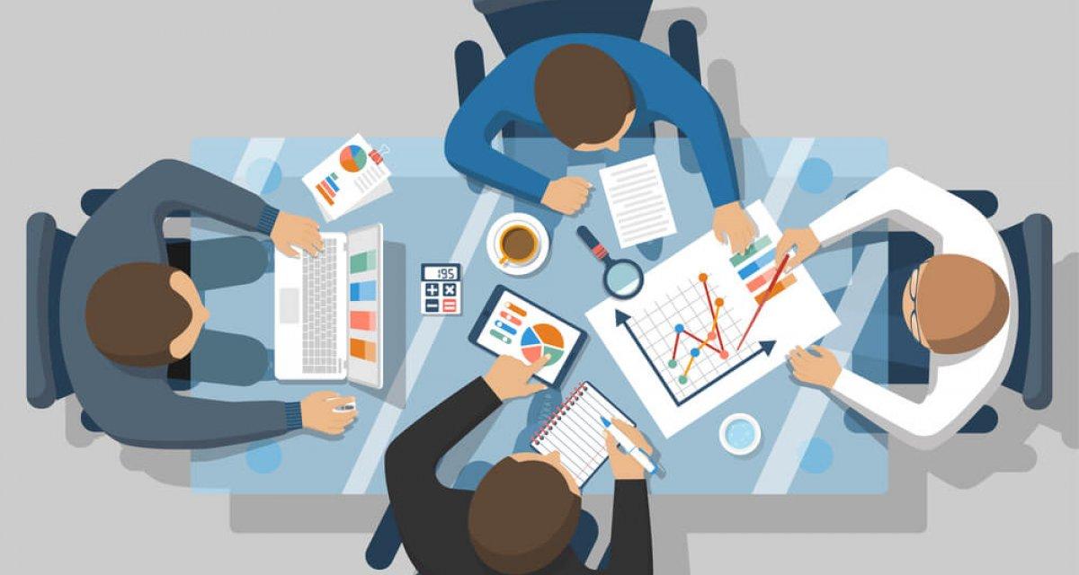 Gestão de custos: você prevê investimentos na sua empresa?