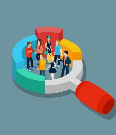 Conheça 6 dicas de gestão de carteira de clientes e garanta seu sucesso