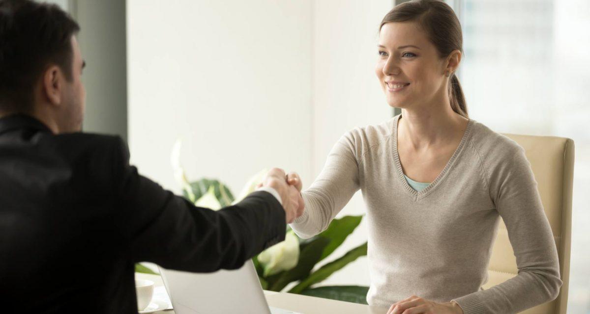 5 dicas infalíveis para lidar com objeções em vendas