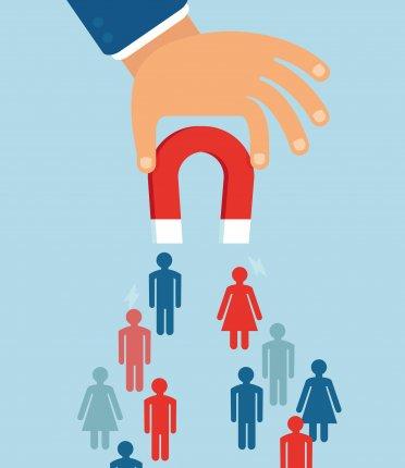 Entenda a importância do atendimento para a retenção de clientes