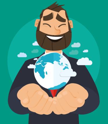 Veja 5 dicas de como manter a sustentabilidade do negócio