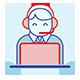 sistema-para-assistencia-tecnica-help-desk