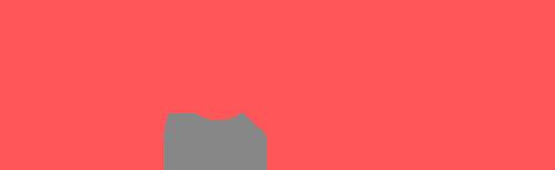 Logo Uniplus Store-03