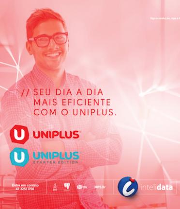 Sistema de gestão: entenda por que o Uniplus é a melhor opção