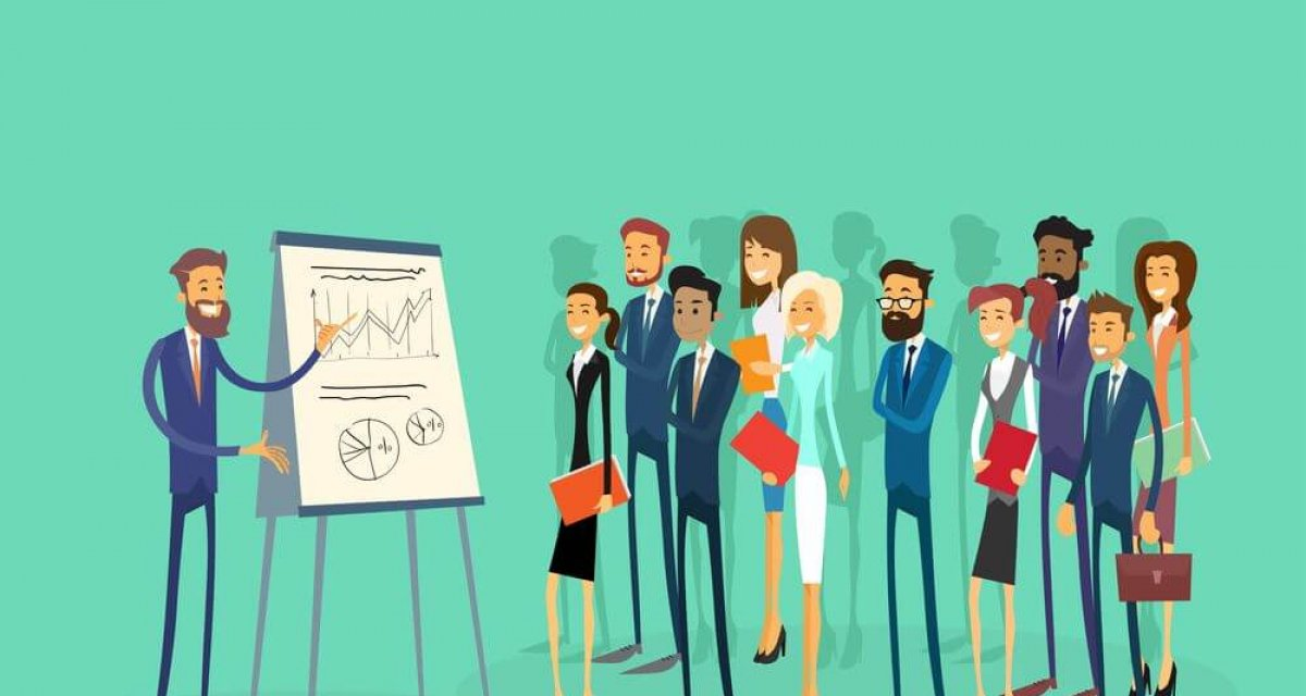 Como vender um sistema de gestão? Confira 6 dicas infalíveis