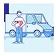 sistema-para-restaurantes-e-bares-delivery