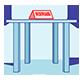 sistema-para-restaurantes-e-bares-reserva-de-mesas