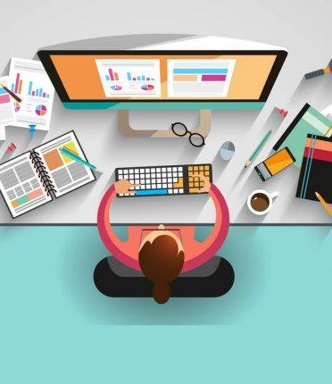 Por que vender software de gestão?