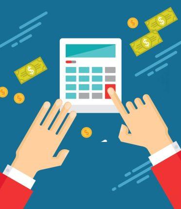 Gerenciamento de tarefas: como identificar um cliente com alto custo