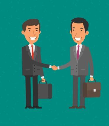 5 argumentos de vendas para ajudá-lo a fechar mais negócios