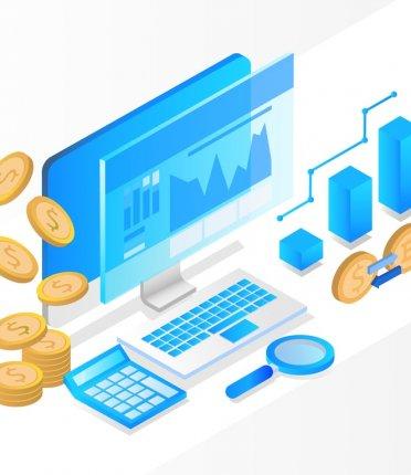 Como conseguir capital para investir: conheça as principais maneiras