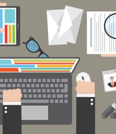 4 diferenciais de um ERP para mercados
