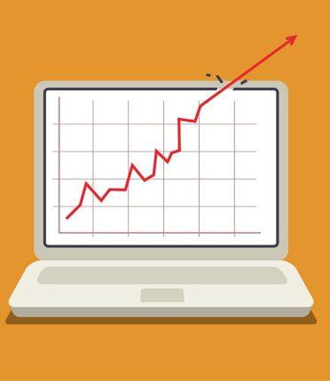 Conheça os principais indicadores financeiros para pequenas empresas