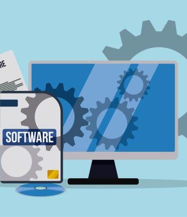 Revenda de software: como escolher o sistema ideal para revenda?