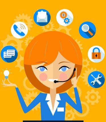 Como a gestão de atendimento impacta o sucesso do negócio?