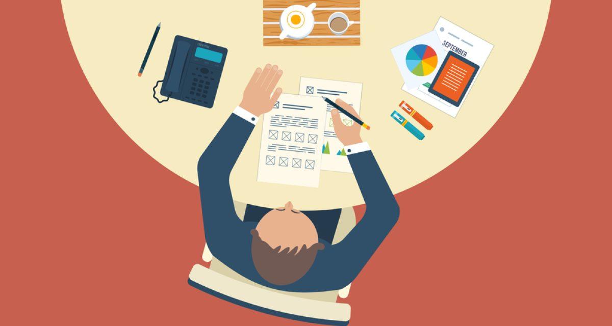 Como criar uma proposta comercial de software? Veja aqui!