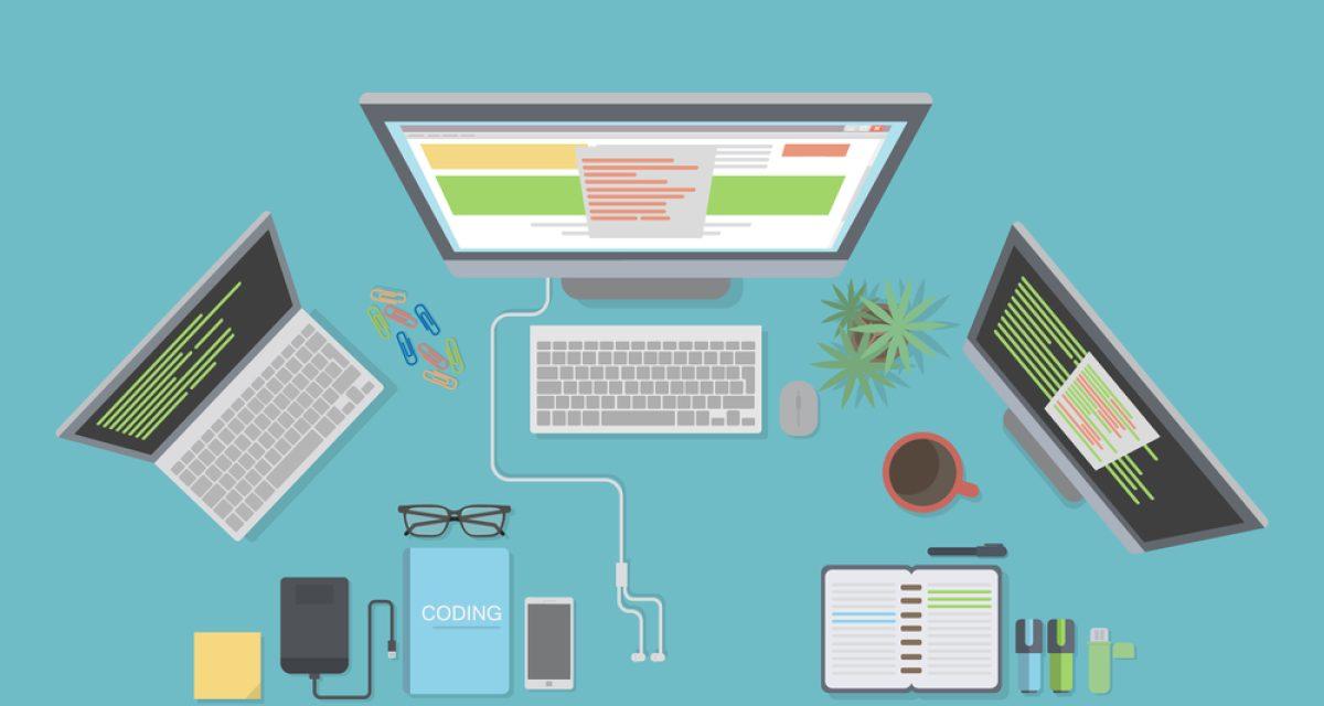 Você sabe como funciona o licenciamento de software? Entenda agora!