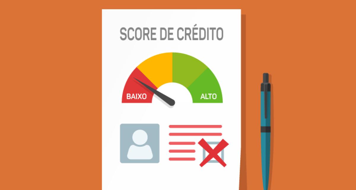 Saiba definitivamente como melhorar score de crédito