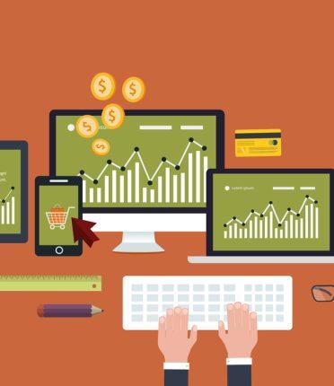 Indicadores de desempenho de vendas: quais são os mais relevantes?
